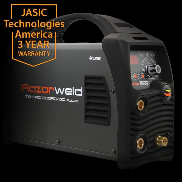 200ACDC_warranty